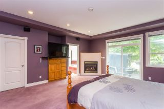 """Photo 7: 20260 28 Avenue in Langley: Brookswood Langley House for sale in """"BROOKSWOOD"""" : MLS®# R2403878"""