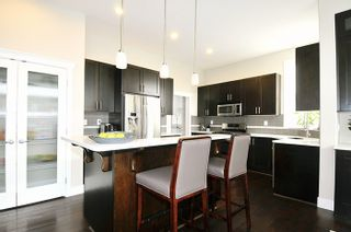 Photo 6: 1332 SOBALL Street in Coquitlam: Burke Mountain House for sale : MLS®# R2112347