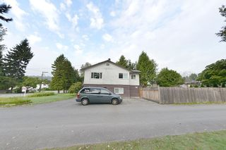 Photo 28: 3003 DEWDNEY TRUNK ROAD: House for sale : MLS®# V1089091