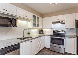 "Photo 9: 410 33731 MARSHALL Road in Abbotsford: Central Abbotsford Condo for sale in ""STEPHANIE PLACE"" : MLS®# R2573833"
