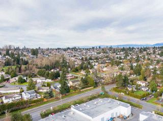 Photo 18: 5674 192 Street in Surrey: Cloverdale BC Industrial for sale (Cloverdale)  : MLS®# C8037553