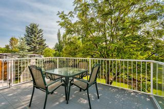 Photo 7: 104 Woodmark Crescent SW in Calgary: Woodbine Detached for sale : MLS®# A1128002