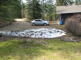 Photo 41: 1563 Kyte Rd in Sorretno: Sorrento House for sale (Shuswap)  : MLS®# 10175854