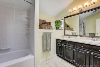 Photo 13: 7269 WEAVER COURT in Park Lane: Home for sale : MLS®# R2300456