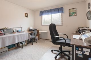 Photo 16: 26127 TWP Road 514: Rural Parkland County House for sale : MLS®# E4240381