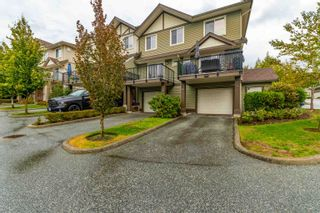"""Photo 33: 15 4401 BLAUSON Boulevard in Abbotsford: Abbotsford East Townhouse for sale in """"The Sage at Auguston"""" : MLS®# R2621672"""