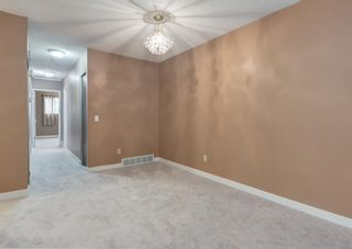 Photo 4: 228 Berwick Drive NW in Calgary: Beddington Heights Semi Detached for sale : MLS®# A1137889