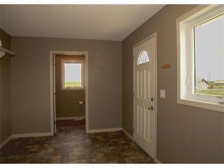 Photo 14: 155013 B Range Road 275: Rural Willow Creek M.D. House for sale : MLS®# C4019954
