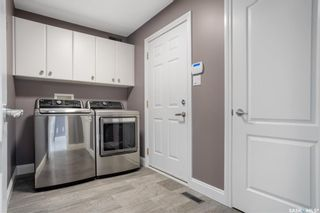 Photo 22: 9411 WASCANA Mews in Regina: Wascana View Residential for sale : MLS®# SK841536