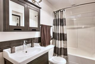 Photo 23: 64 Arbour Glen Close NW in Calgary: Arbour Lake Detached for sale : MLS®# A1117884
