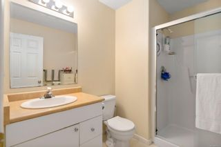 Photo 7: 6163 Rosecroft Pl in : Na North Nanaimo Row/Townhouse for sale (Nanaimo)  : MLS®# 866727