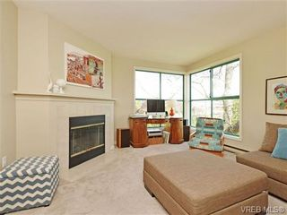 Photo 3: 403 1190 View St in VICTORIA: Vi Downtown Condo for sale (Victoria)  : MLS®# 698479