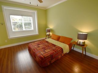 Photo 10: 1785 E 14TH Avenue in Vancouver: Grandview VE 1/2 Duplex for sale (Vancouver East)  : MLS®# R2113993