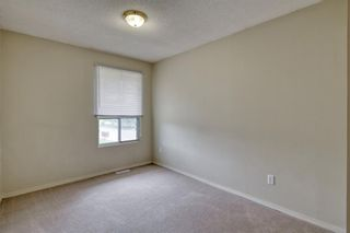 Photo 18: 602 Westchester Road: Strathmore Row/Townhouse for sale : MLS®# A1117957