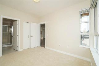 Photo 7: PH13 5981 GRAY AVENUE in Vancouver: University VW Condo for sale (Vancouver West)  : MLS®# R2579416