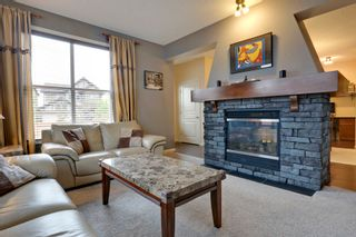 Photo 10: 2 Aspen Hills Manor SW in Calgary: House for sale : MLS®# C3622296