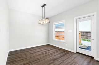 Photo 10: 89 340 John Angus Drive in Winnipeg: South Pointe Condominium for sale (1R)  : MLS®# 202120413
