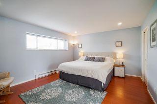 "Photo 28: 71 6245 SHERIDAN Road in Richmond: Woodwards Townhouse for sale in ""Maple Tree Lane"" : MLS®# R2577465"