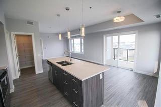 Photo 16: 101 80 Philip Lee Drive in Winnipeg: Crocus Meadows Condominium for sale (3K)  : MLS®# 202113568
