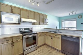 Photo 5: 1016 Country Hills Circle NW in Calgary: Country Hills Detached for sale : MLS®# A1049771