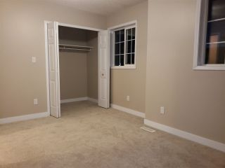 Photo 9: 98A ERIE Street S: Devon House Half Duplex for sale : MLS®# E4226535