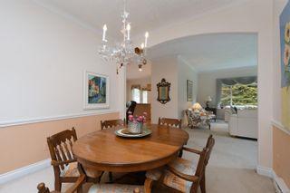 Photo 4: 4146 Cedar Hill Rd in : SE Mt Doug House for sale (Saanich East)  : MLS®# 871095