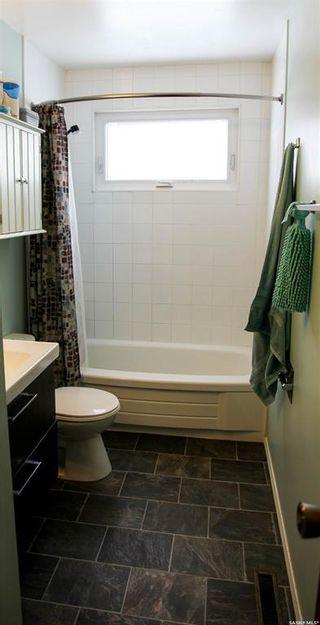 Photo 9: 1881 96th Street in North Battleford: Kinsmen Park Residential for sale : MLS®# SK866197