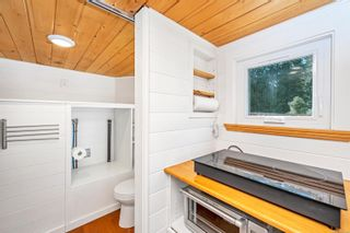 Photo 66: 2675 Anderson Rd in Sooke: Sk West Coast Rd House for sale : MLS®# 888104