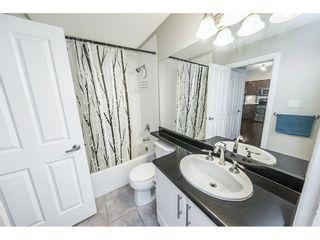 Photo 13: 205 2330 WILSON Avenue in Port Coquitlam: Central Pt Coquitlam Condo for sale : MLS®# R2293819
