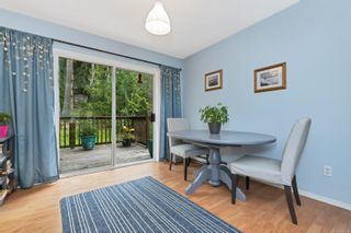 Photo 17: 2815 Meadowview Rd in : ML Shawnigan House for sale (Malahat & Area)  : MLS®# 858524