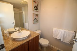 """Photo 11: 1804 1199 SEYMOUR Street in Vancouver: Downtown VW Condo for sale in """"BRAVA"""" (Vancouver West)  : MLS®# R2058991"""