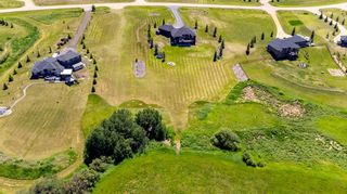 Photo 39: 410 50054 Range Road 232: Rural Leduc County Detached for sale : MLS®# A1123663