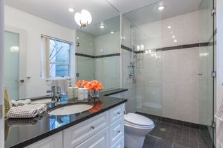 Photo 14: 3636 W 15TH AVENUE in Vancouver: Point Grey House for sale (Vancouver West)  : MLS®# R2175536