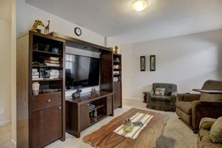 Photo 17: 53 Legacy Terrace SE in Calgary: Legacy Detached for sale : MLS®# A1098878