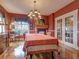 Photo 7: 513 Foul Bay Rd in : Vi Fairfield East House for sale (Victoria)  : MLS®# 871960