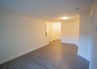 """Photo 7: B208 40120 WILLOW Crescent in Squamish: Garibaldi Estates Condo for sale in """"DIAMOND HEAD"""" : MLS®# R2533251"""