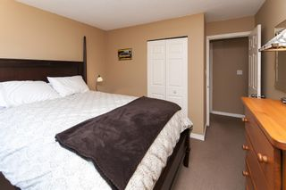 Photo 19: 1901 TYLER Avenue in Port Coquitlam: Lower Mary Hill House for sale : MLS®# R2198963