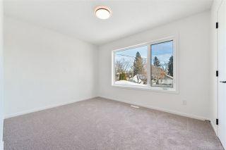 Photo 25: 10953 129 Street NW in Edmonton: Zone 07 House for sale : MLS®# E4229722