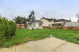 Photo 6: 11448 128 Street in Surrey: Bridgeview House for sale (North Surrey)  : MLS®# R2172454