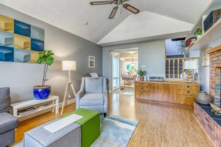 Photo 4: 1414 2 Street NW in Calgary: Crescent Heights Detached for sale : MLS®# A1129267