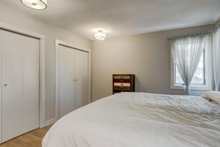 Photo 18: 206 Signal Hill Place SW in Calgary: Signal Hill Detached for sale : MLS®# A1086077
