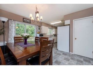 Photo 13: 34268 GREEN Avenue in Abbotsford: Abbotsford East House for sale : MLS®# R2556536