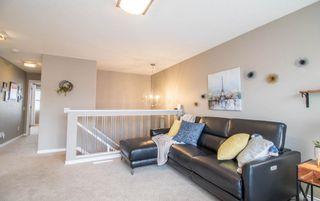 Photo 22: 6 EDINBURGH CO N: St. Albert House for sale : MLS®# E4246658