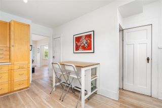 Photo 14: 3220 E 22ND Avenue in Vancouver: Renfrew Heights House for sale (Vancouver East)  : MLS®# R2590880