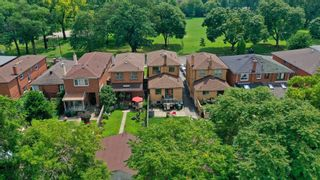 Photo 59: 262 Ryding Ave in Toronto: Junction Area Freehold for sale (Toronto W02)  : MLS®# W4544142