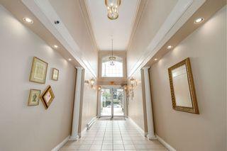 "Photo 2: 104 1655 GRANT Avenue in Port Coquitlam: Glenwood PQ Condo for sale in ""THE BENTON"" : MLS®# R2296374"