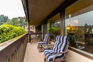 """Photo 19: 1019 OLD LILLOOET Road in North Vancouver: Lynnmour Condo for sale in """"Lynnmour West"""" : MLS®# R2204936"""