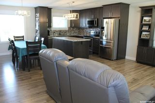 Photo 13: 106 Wells Place West in Wilkie: Residential for sale : MLS®# SK859759