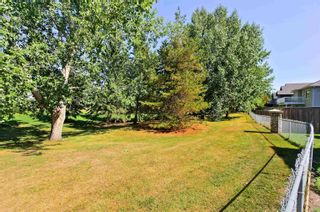 Photo 45: 38 LINKSVIEW Drive: Spruce Grove House for sale : MLS®# E4260553