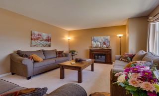 Photo 17: 3778 SHERIDAN Place in Abbotsford: Abbotsford East House for sale : MLS®# R2568030